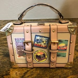 ALDO Handbag - BRAND NEW WITH TAGS!